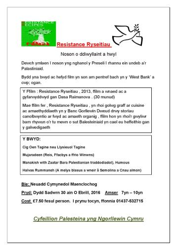 Resistance Ryseitiau1-page-001